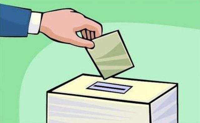 Εκλογές 2018