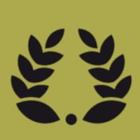 stylida coop certifications icon 3