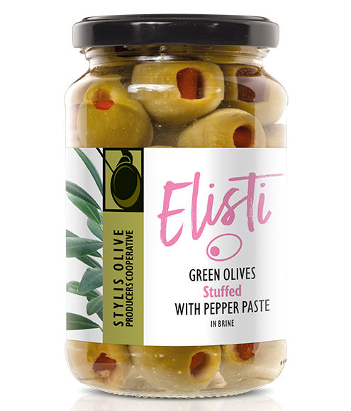 GREEN PEPPER PASTE 495x580