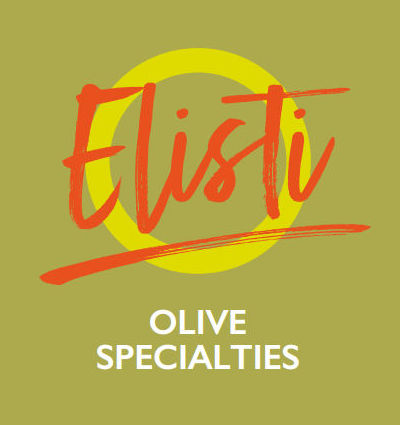 elisti specialties olives