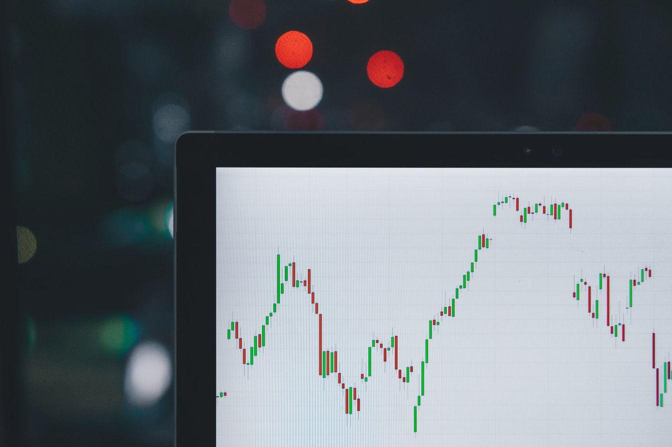 Χρηματοοικονομικές Καταστάσεις 2018