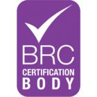 BRC-Certified-Body