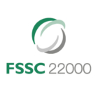 fssc_22000s